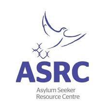 ASCR - logo