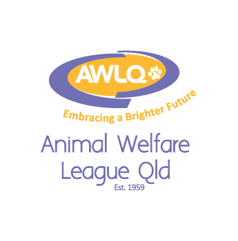 AWLQ logo
