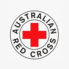 Australian Red Cross - logo (3)