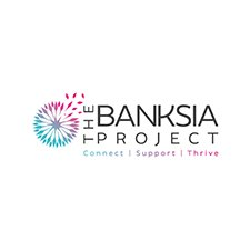 Banksia Project - logo 225
