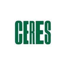 CERES - logo 225
