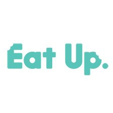 Eat-Up Australia- logo 225