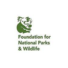 FNPW logo