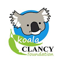 Koala Clancy Foundation. 225