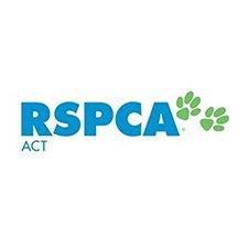 RSPCA ACT