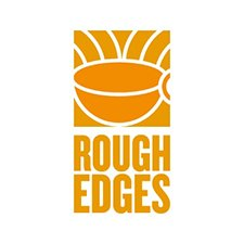 Rough Edges logo