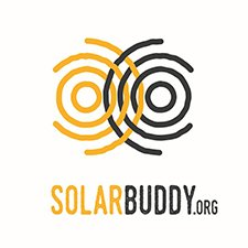 Solarbuddy