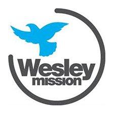Weasly mission.