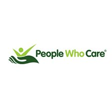 people-who-care-logo