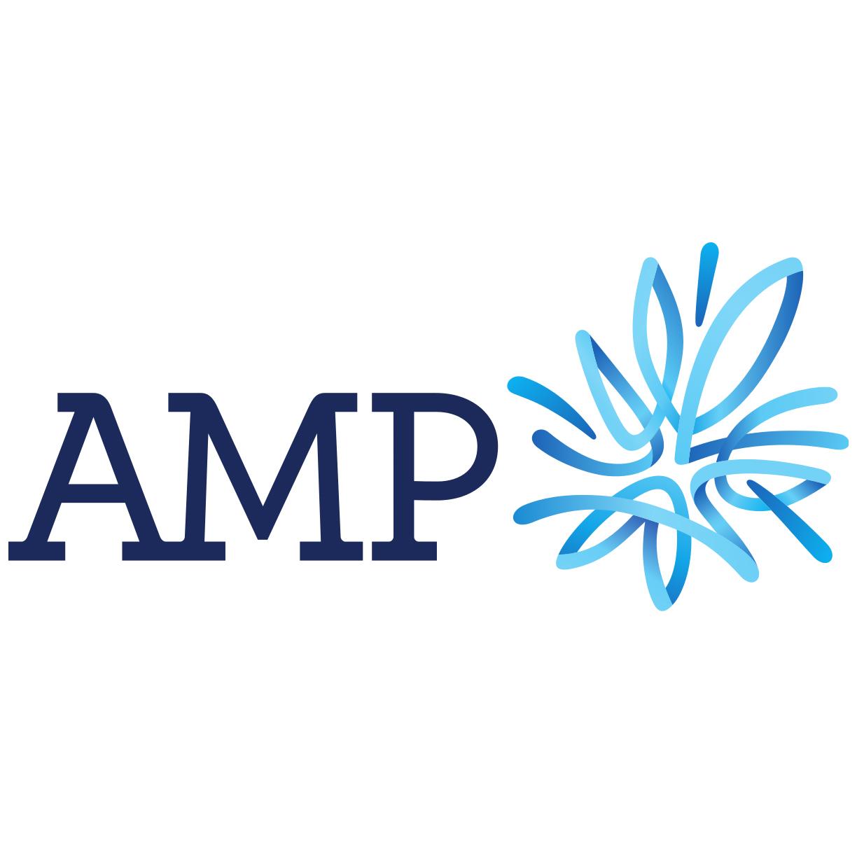 AMP logo square jpg
