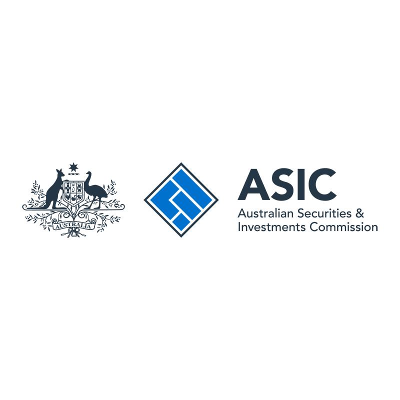 ASIC logo square jpg