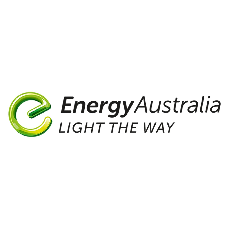 Energy Australia logo square jpg