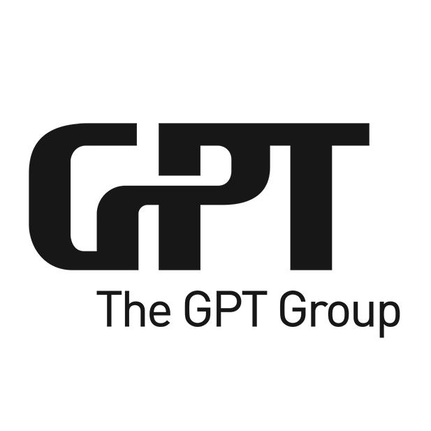 GPT logo square jpg