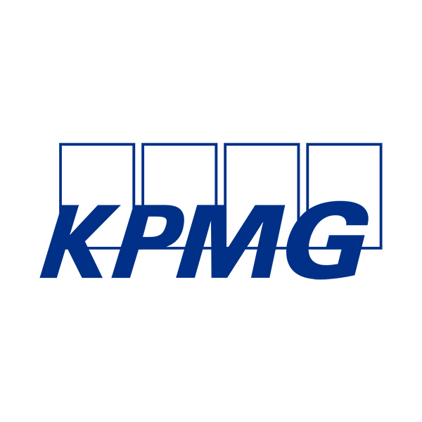 Catalyser KPMG