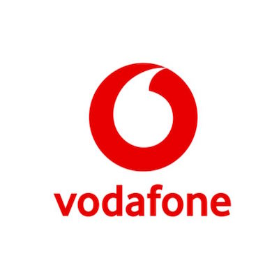 Catalyser Vodafone