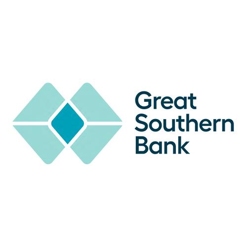 Great Southern Bank logo copy